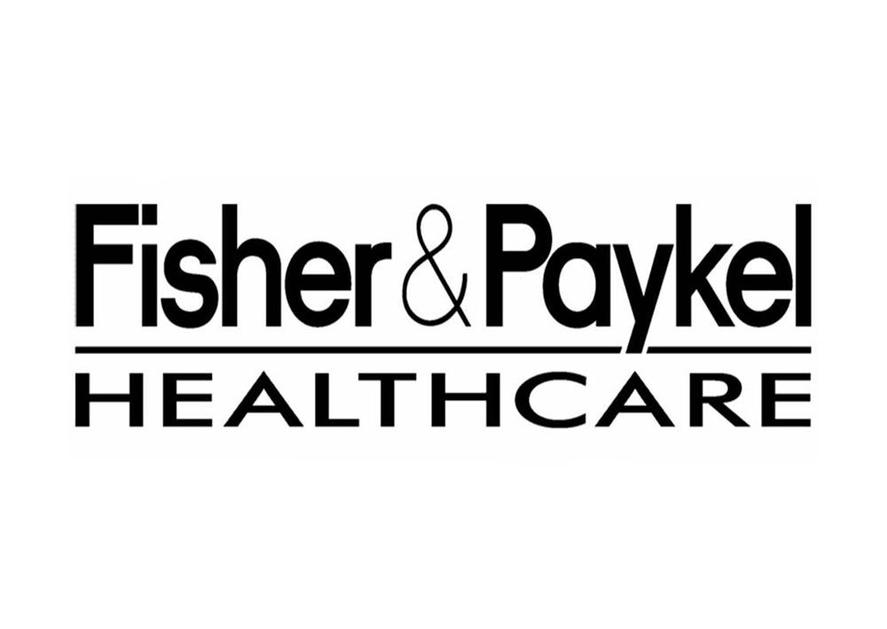 Client_Fisher&Paykel Healthcare.jpg