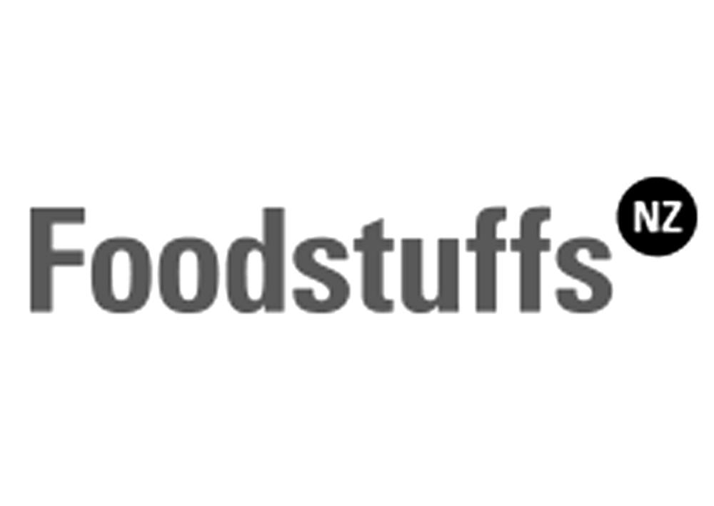 Client_Foodstuffs.jpg