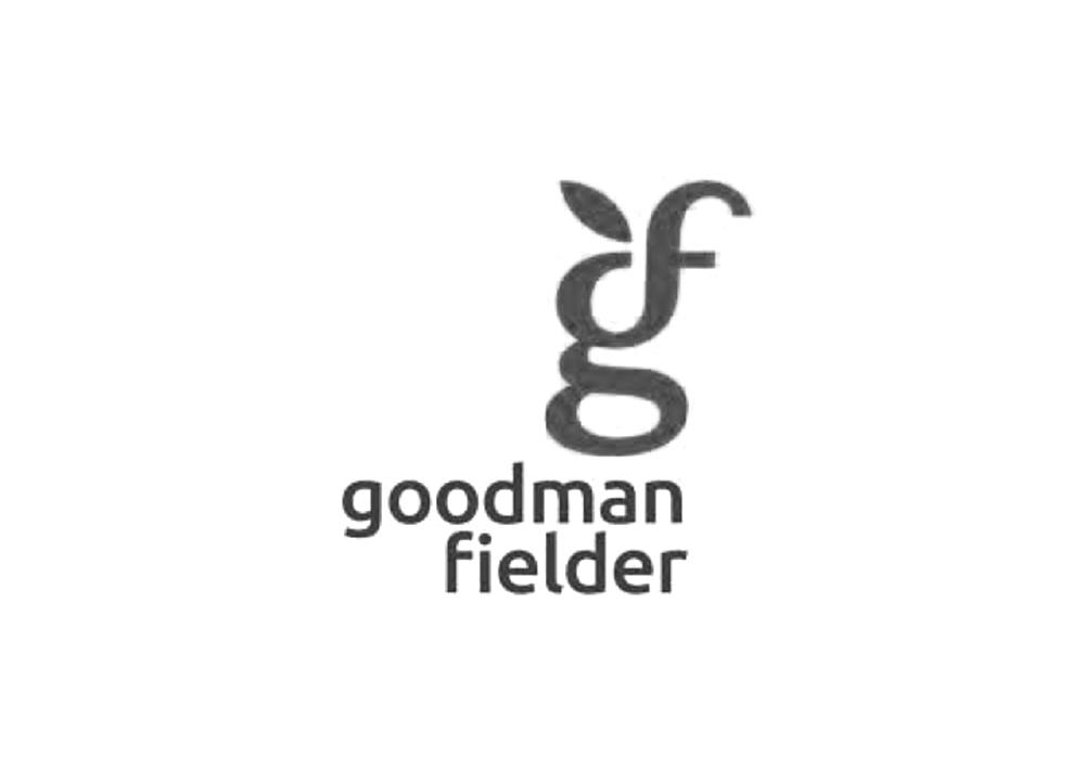 Client_GoodmanFielder.jpg