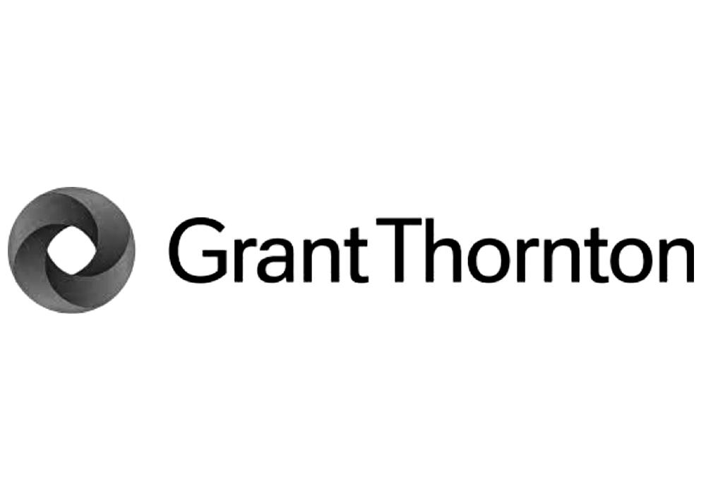 Client_GrantThornton.jpg