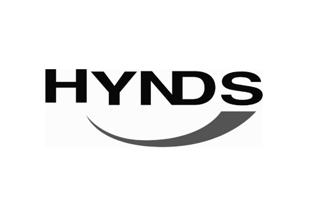 Client_Hynds.jpg