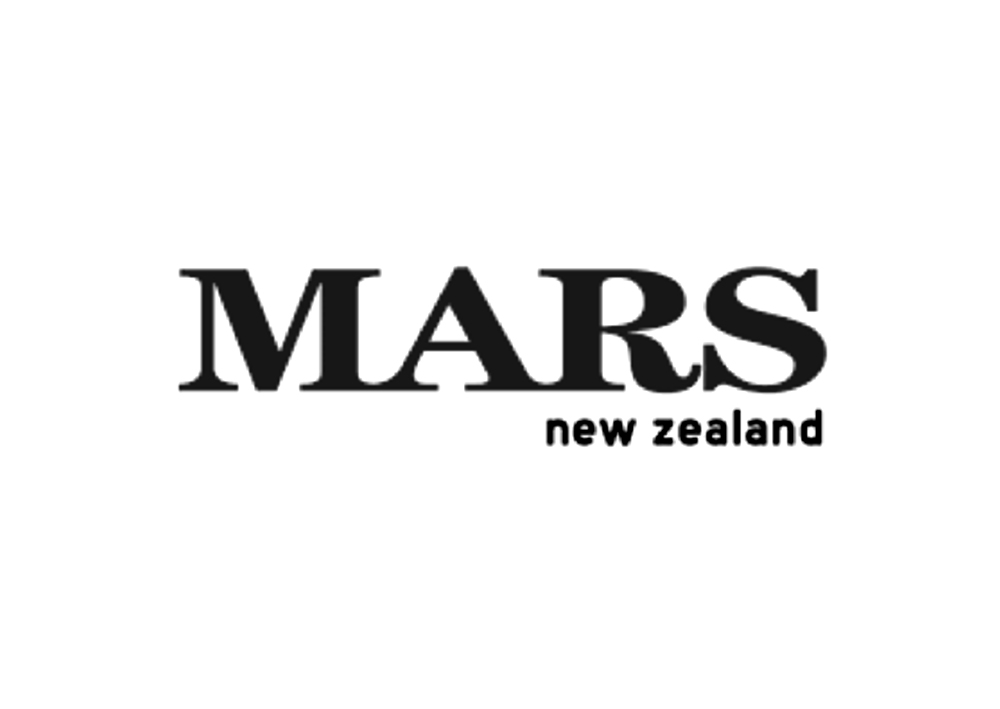Client_Mars.jpg