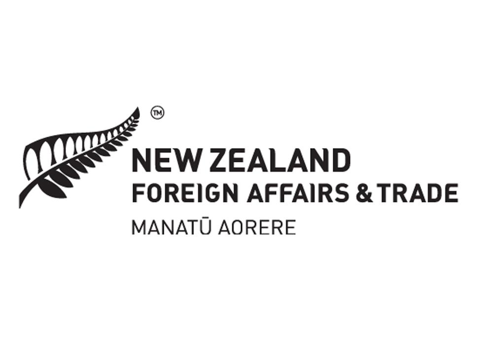 Client_NZForeignAffairsandTrade.jpg