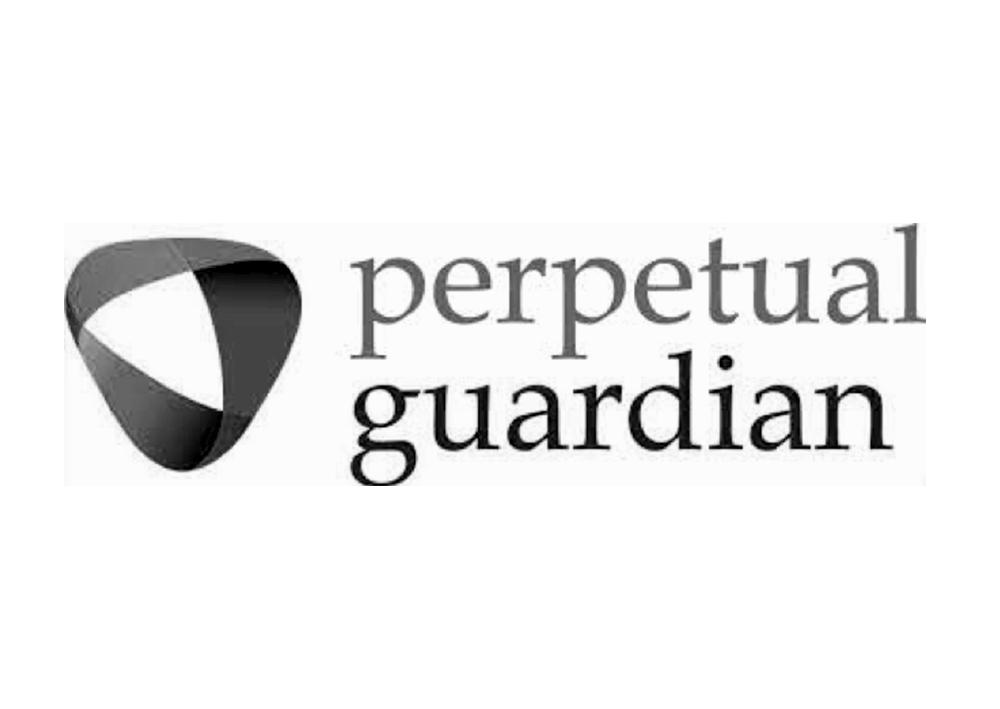 Client_PerpetualGuardian.jpg