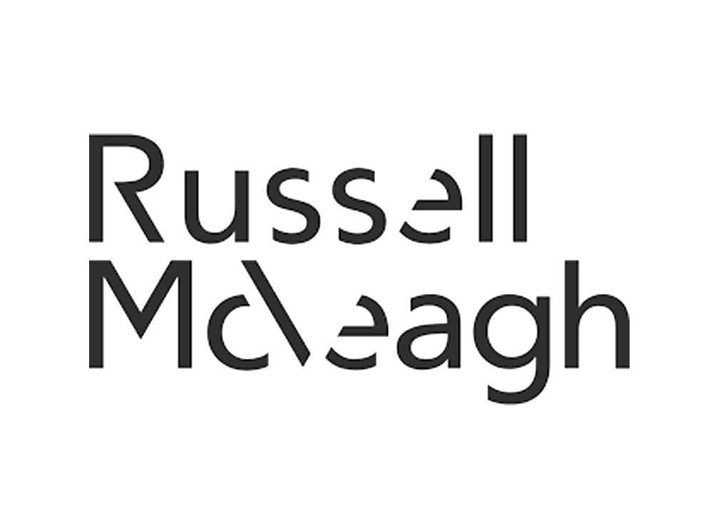 Client_RussellMcVeagh.jpg