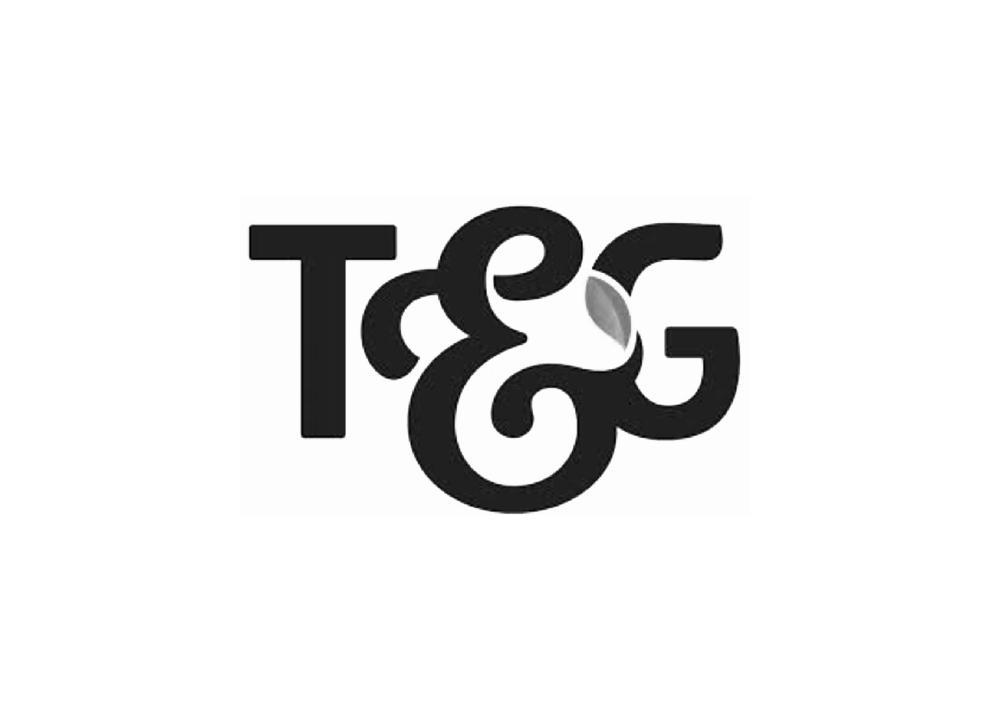 Client_T&G.jpg