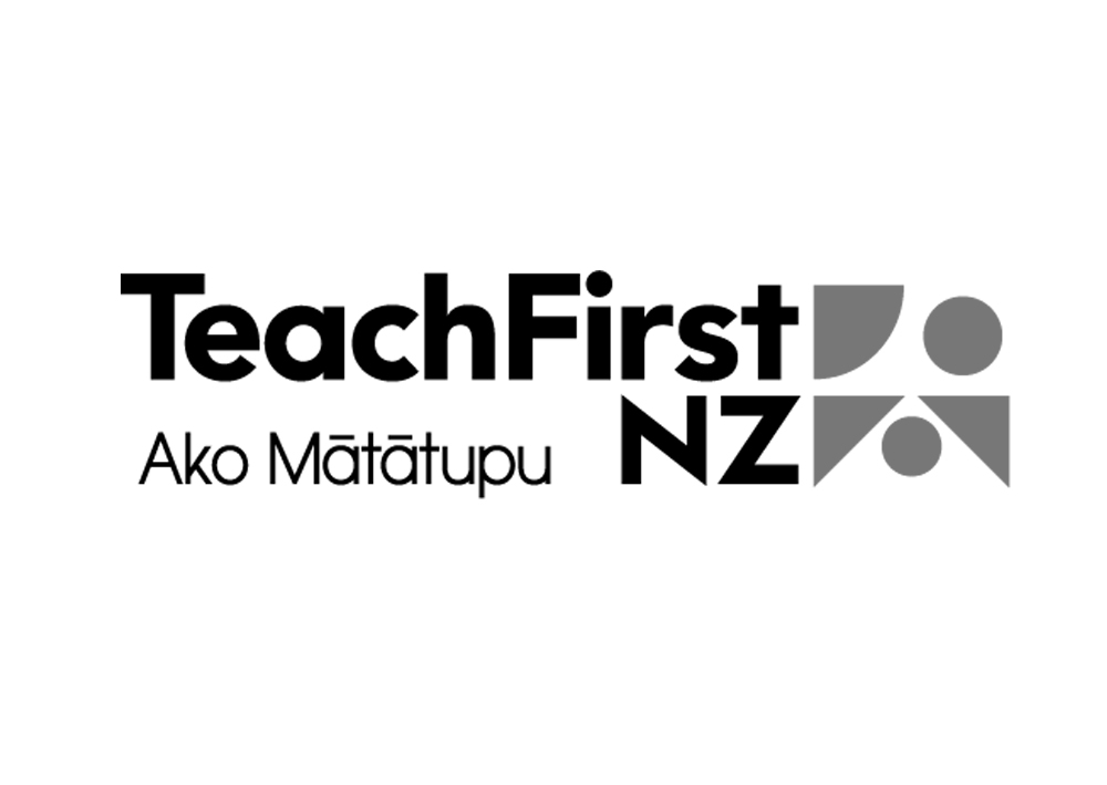 Client_TeachFirst.jpg