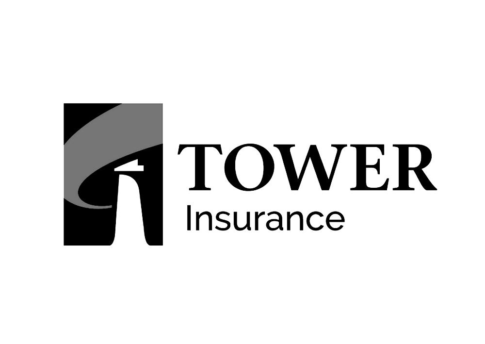 Client_TowerInsurance.jpg