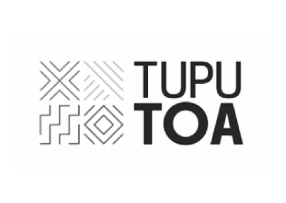 Client_TupuToa.jpg