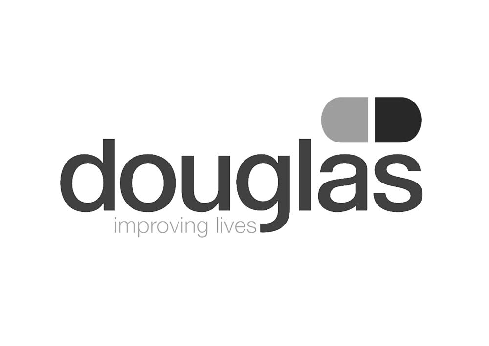 Client_Douglas.jpg