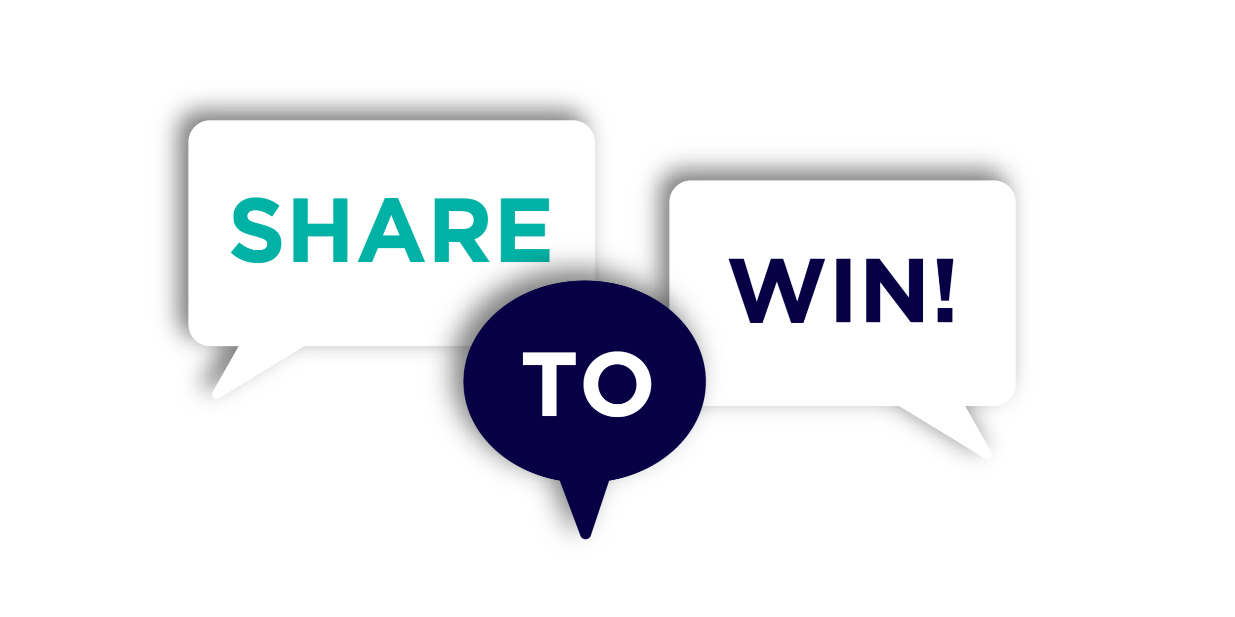 Share to Win Banner 2-02.png