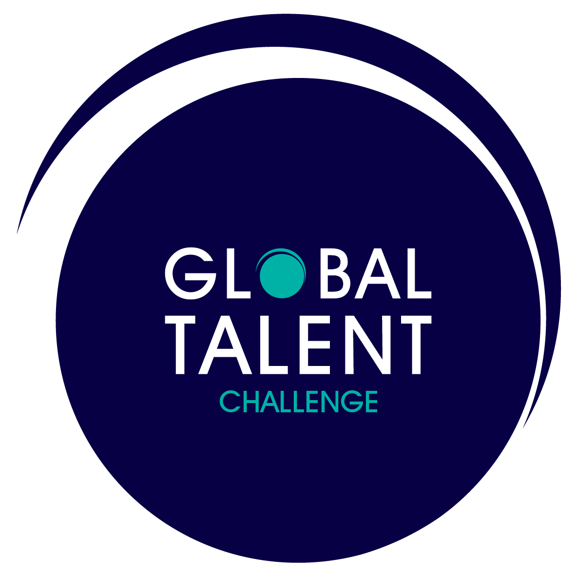 Global Talent Show Case-01.png