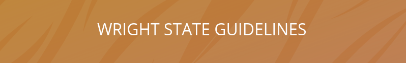 Link Roundup - WSU Guidelines.png