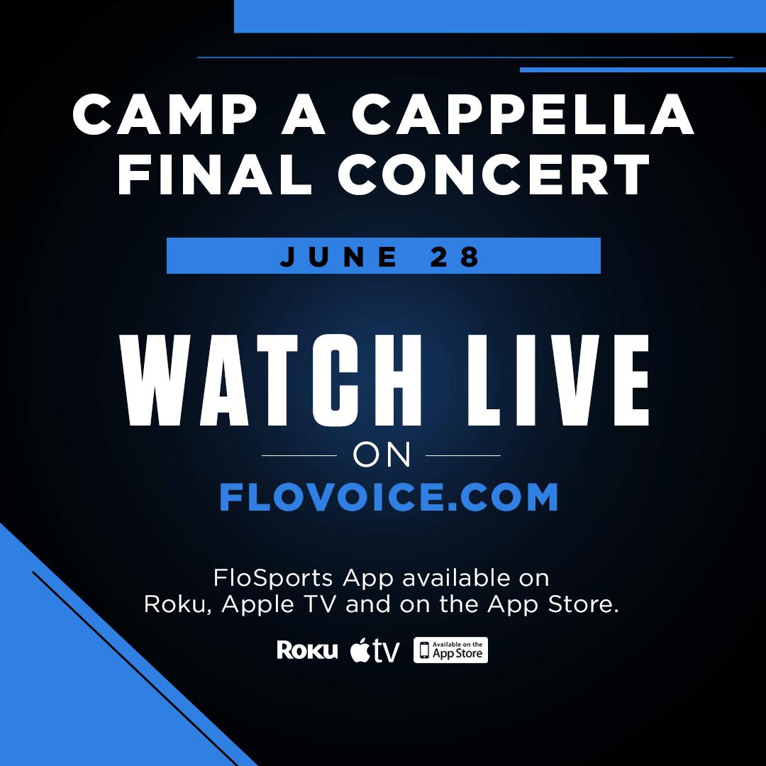 CampAcappella-1080x1080.png
