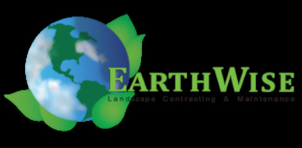 Earthwise FULL Logo.png