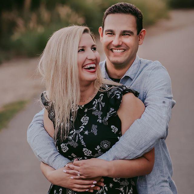 Happy engagement to these two!❤️💍🥂 . . #clickpro #p52clicks #becNOVChallenge #lyj_together #canonfanphoto #raw_romance_cha1 #LBB_thankful #engagementring #engaged💍 #orangecountyphotographer #karynolssonphotography #love #yorbalinda #yorbalindaregionalpark #clickmagazine #clickinmoms