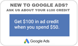 NEW TO GOOGLE ADS_ ASK US ABOUT YOUR $100 ADSPEND CREDIT.png