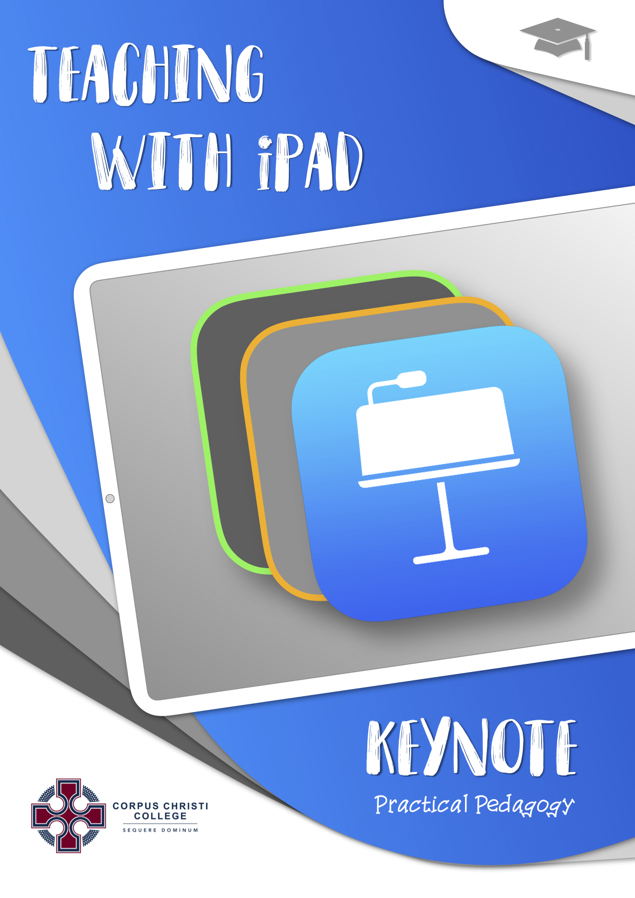 Teaching with iPad Keynote.jpg