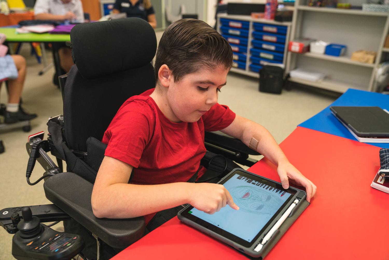 ESC-iPads-13.jpg