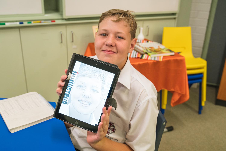 ESC-iPads-7.jpg