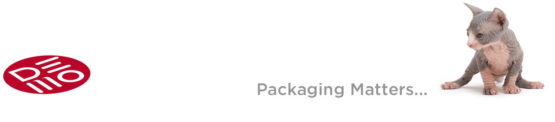 Packaging Matters Cat About Us - demo design p:l sydney.jpg