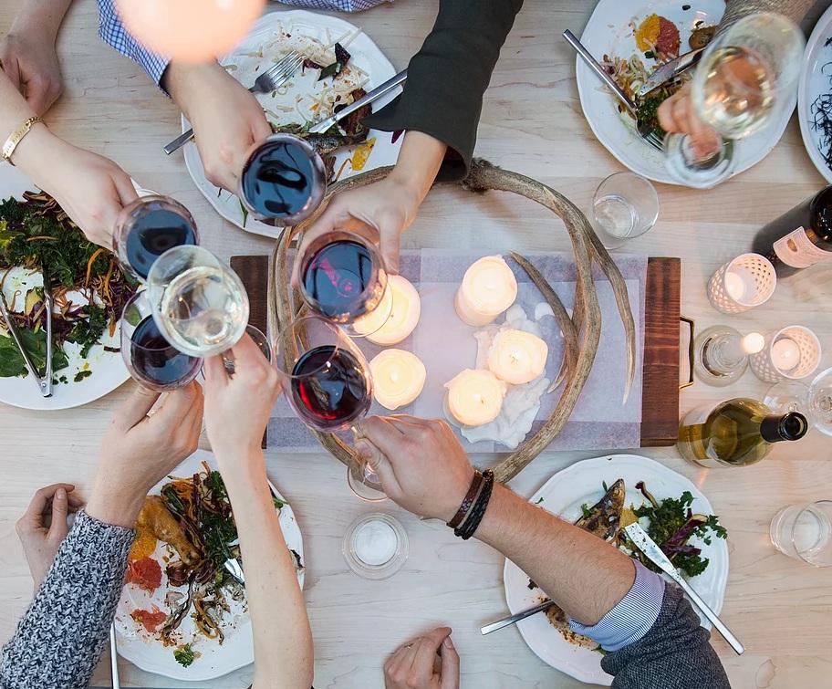 wine+glass+company+chicago
