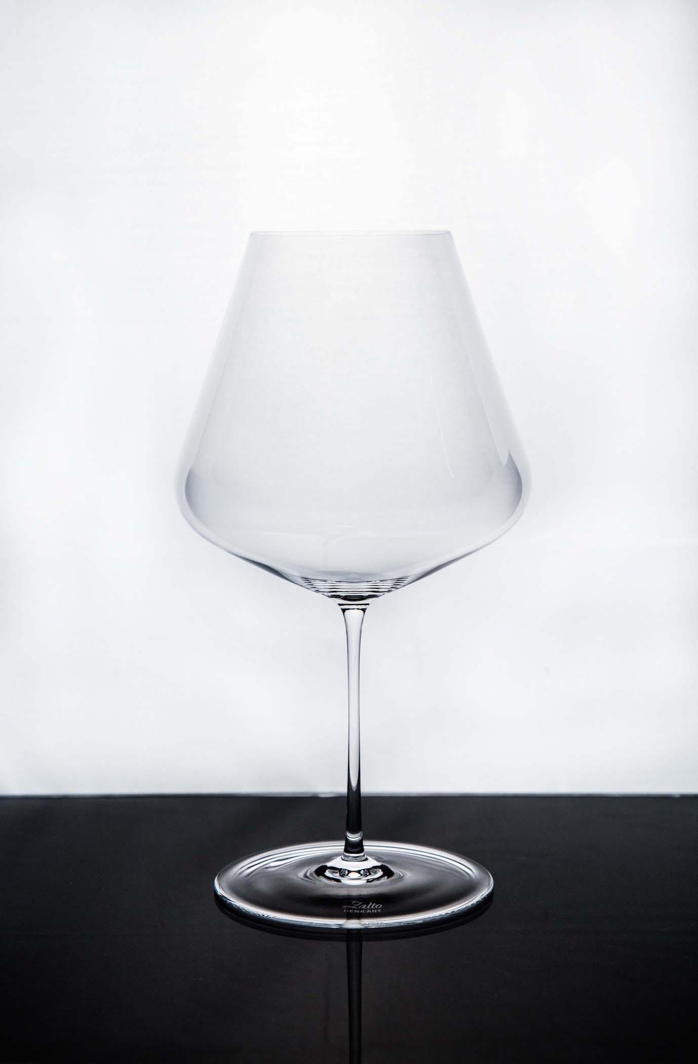 Zalto Burgundy Glass Web (1).jpg