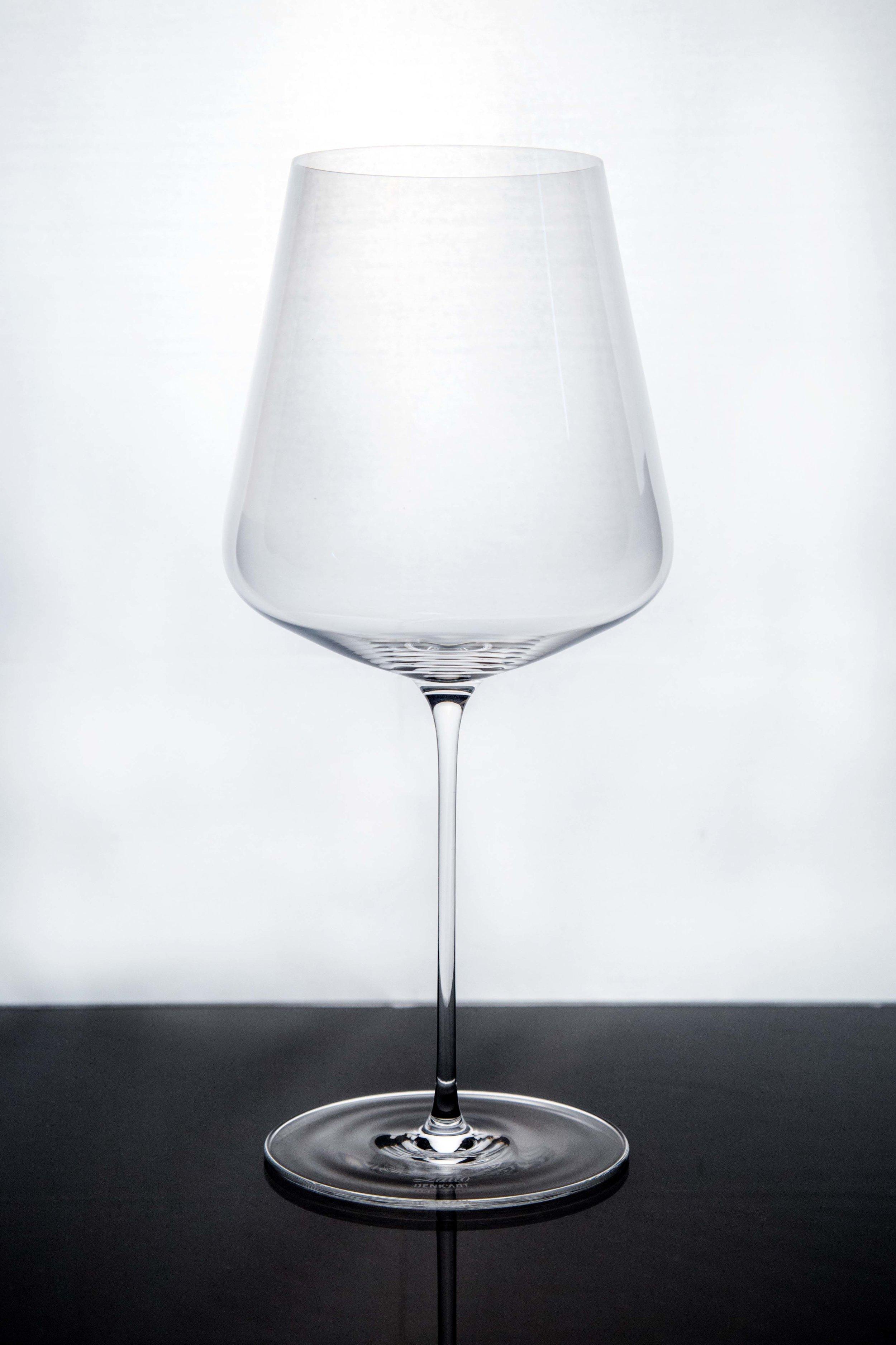 Zalto Bordeaux Glass Web (1).jpg