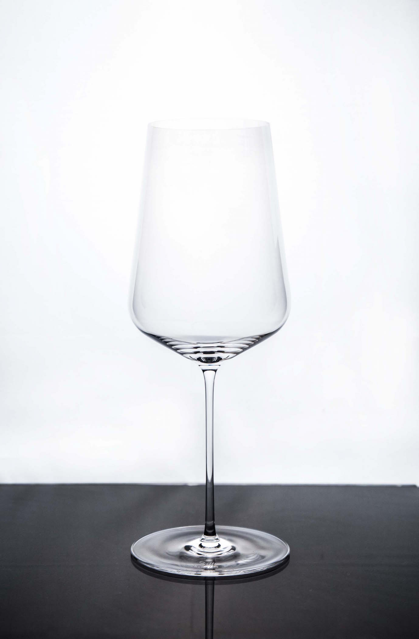 Zalto Universal Glass Web (1).jpg