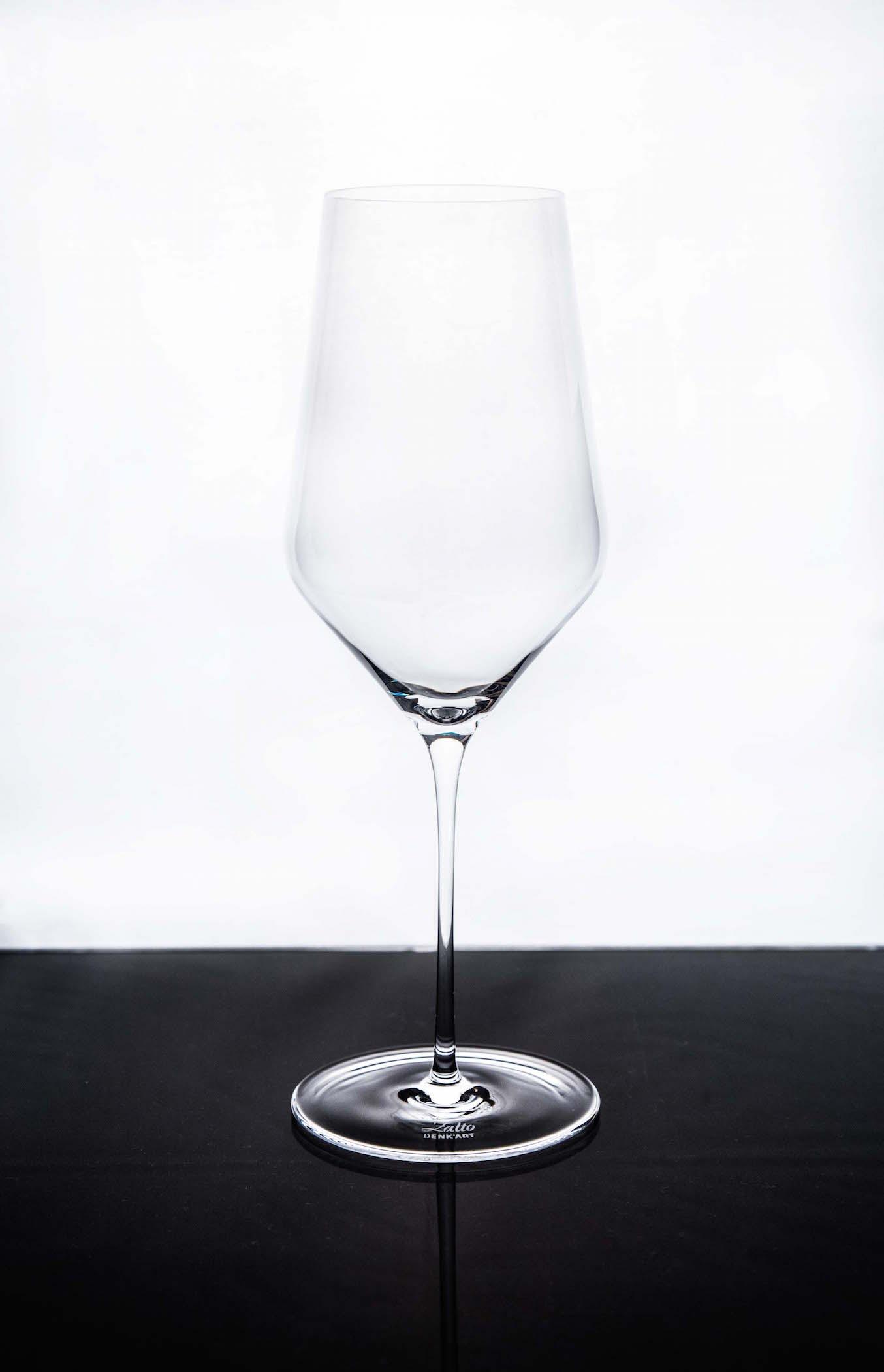 Zalto White Wine Glass Web (1).jpg