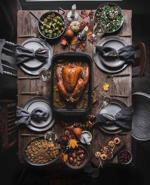 This #Thanksgiving bring the best wine glass to your table. Shop all Grassl Glass on CJFSelections.com and visit @evakosmasflores's blog for recipe inspiration.     #cjfselections #grasslglass #winelover #wine #wineglass #wineoclock #winenight #chicago #wineblog #winewinewine #winelovers🍷 #wineglass #stemware #decanter #winebeserker #winebeserkers #winebeserkersday #vineyard #napa #napavalley #charcuterie #charcuterieboard #cheeseboard #wineandcheese #chicagowine #chicagowineblog #wineblog #winenot #november