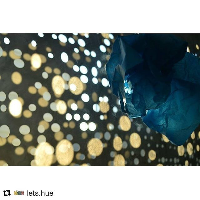 "Great work by @lets.hue Tag your art with #beaconbytes to feature your work!・・・ ""Projection II, 2018"" Photo print, 16"" x 20"" - . . . . .  This series had made me rethink my work in a several ways. I always wanted to merge different elements of me as a designer and an artist into my artwork, that's from where I draw inspirations for my installations. They are always a mixture of painted colorful paper sculptures against projection of light. ——— #instagram #letshue #paint #installationart  #installation #colors #art #artsale #artist #abstractexpressionism @fubiz #visualart #ihavethisthingwithblue #artcollector #abstractart #artcollective #paint #creative #originalartwork #emergingartist #artcommunity #brooklynartlibrary @_abstractarts #affordableart #buyart #abstraction #beaconbytes"