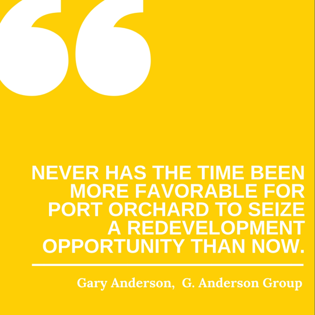 QUOTE _ Gary Anderson.jpg