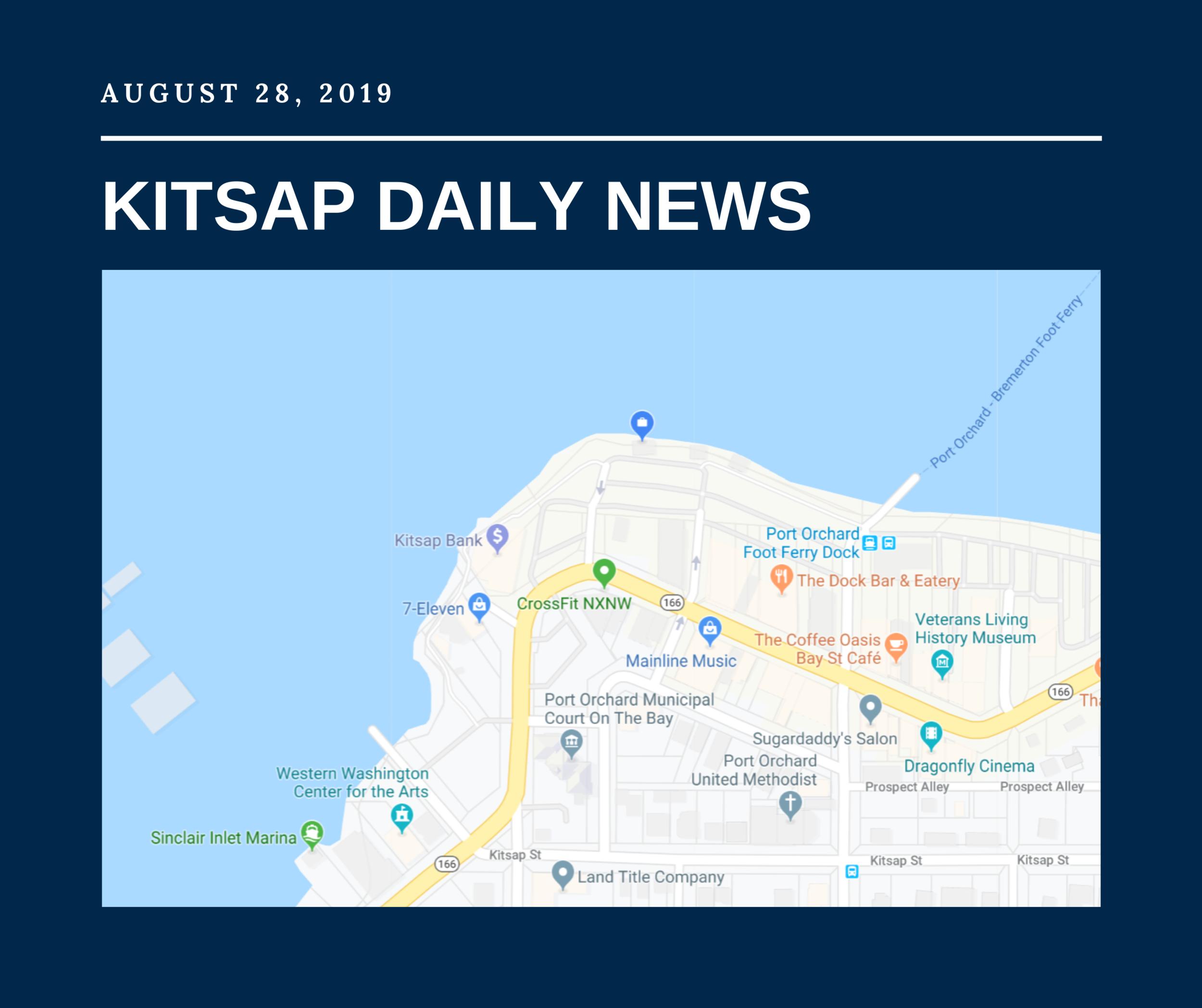 kitsap daily news (1).png