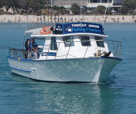 time out fishing charters.jpg