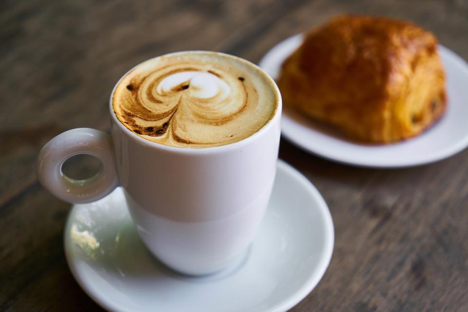 coffee-2303277_960_720.jpg