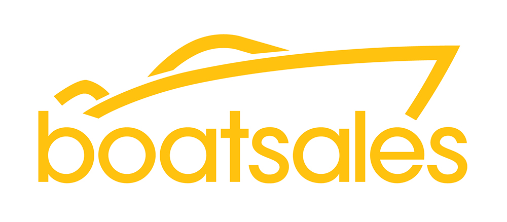 Boat Sales.jpg