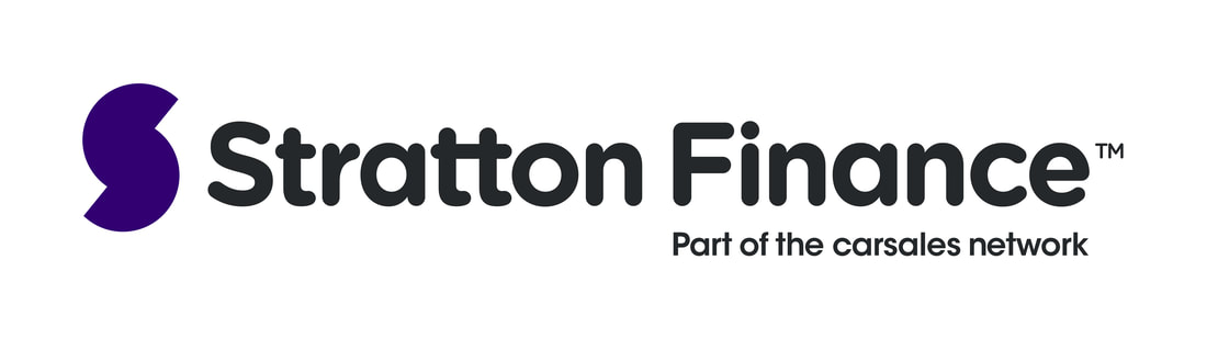 stratton-finance-horizontal-tagline-small-rgb_orig.jpg