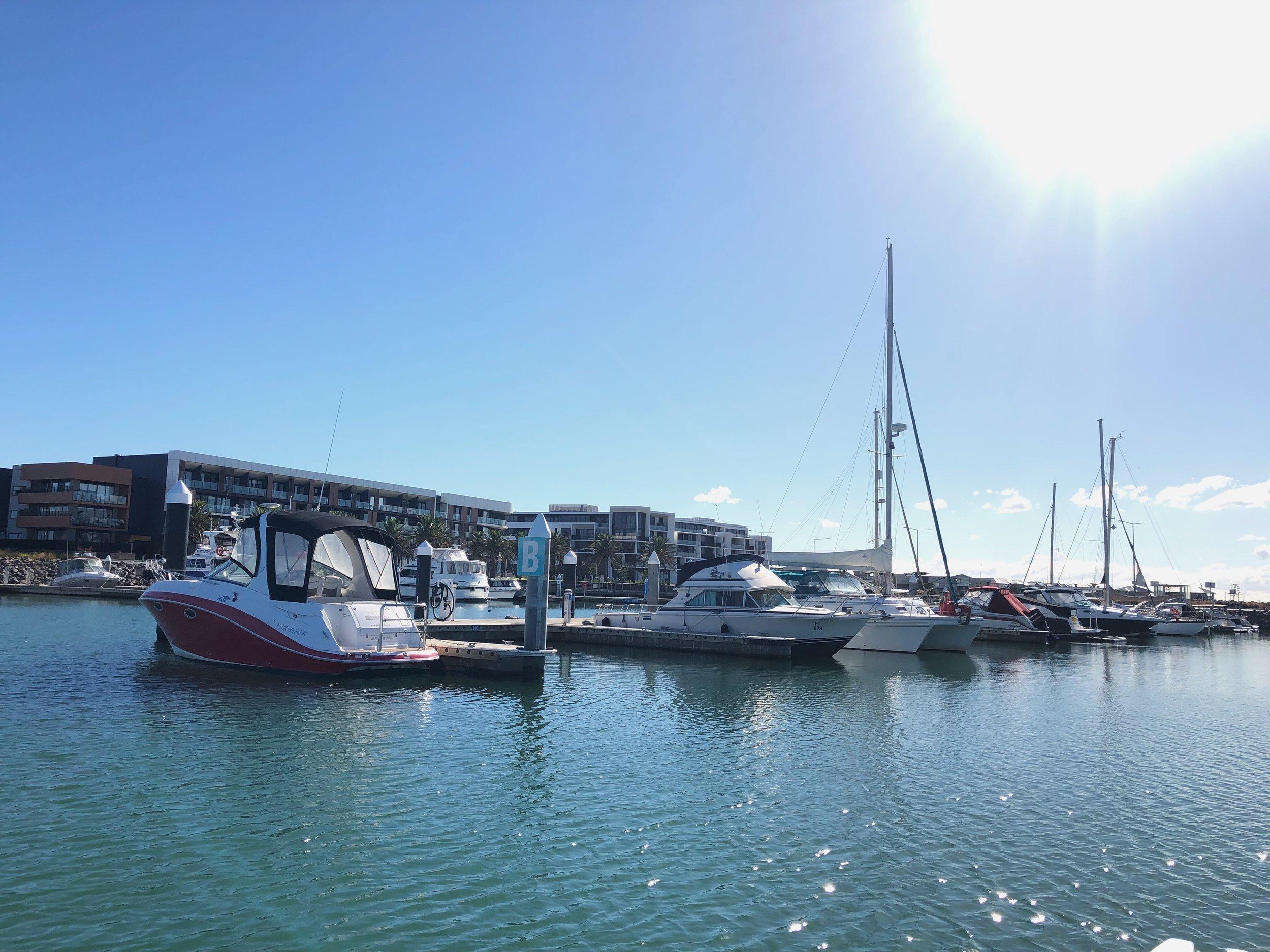 image wyndham harbour.jpg
