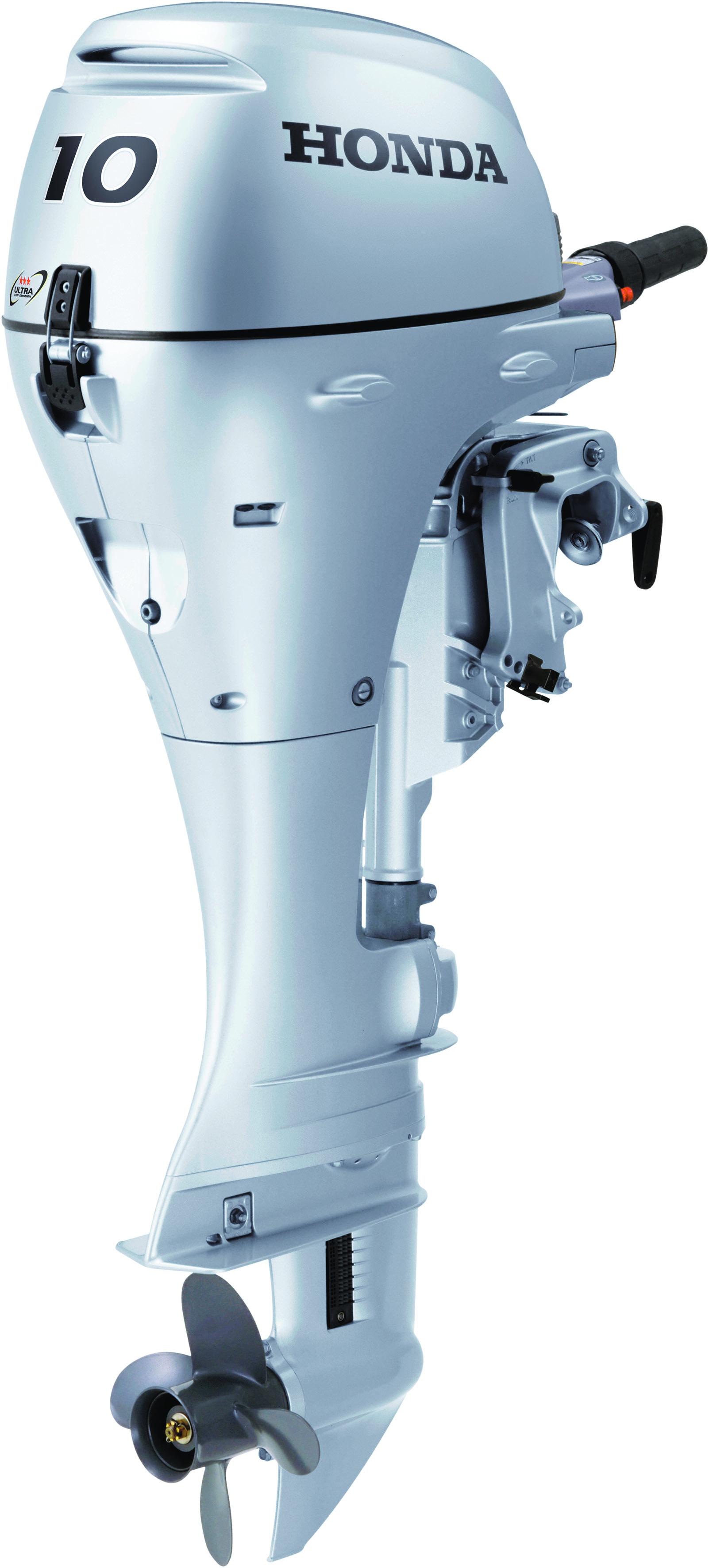 BF10 Honda engine.jpg