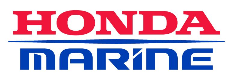 Honda Marine.jpg