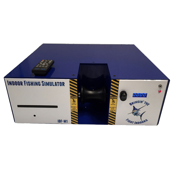 simulator-600x600.png