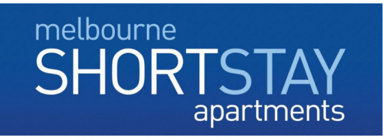 Melbourne-Short-Stay-Apartments-website-custom_crop.png
