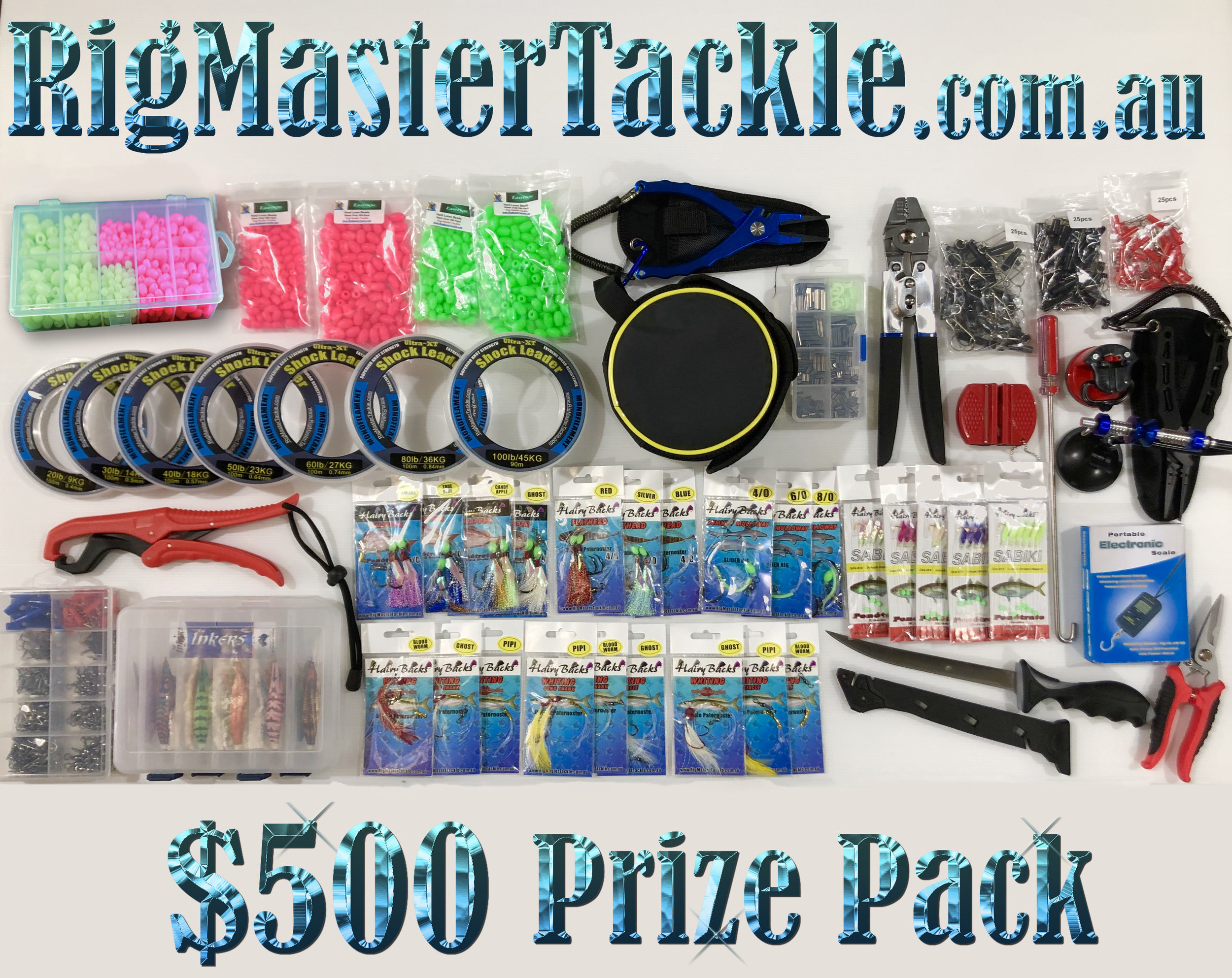 $500 Prize Pack.jpg