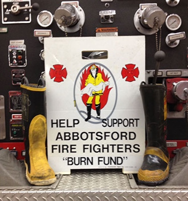 Abbotsford-Fire-Fighters-Burn-Fund.jpg