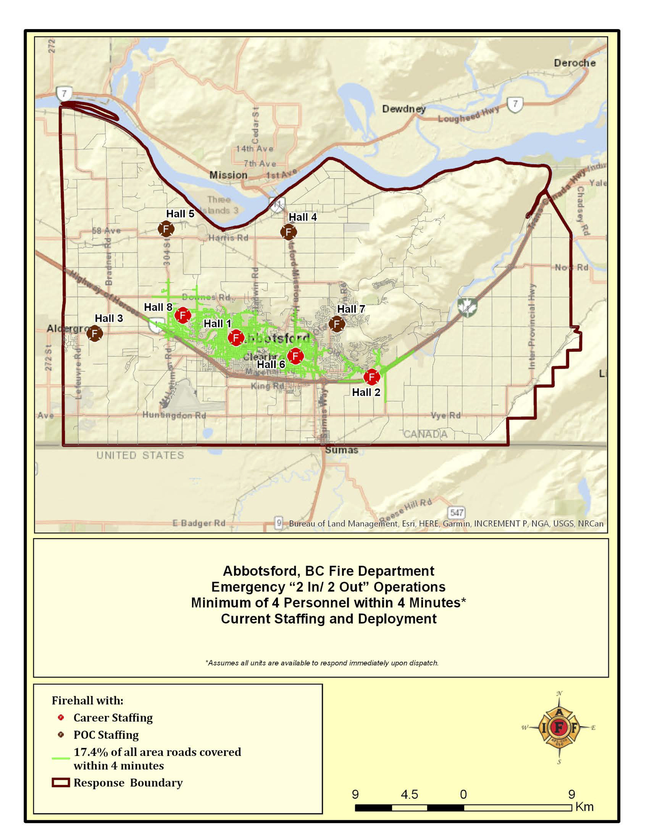 Abbotsford BC Map Binder1 (dragged) 2.jpg