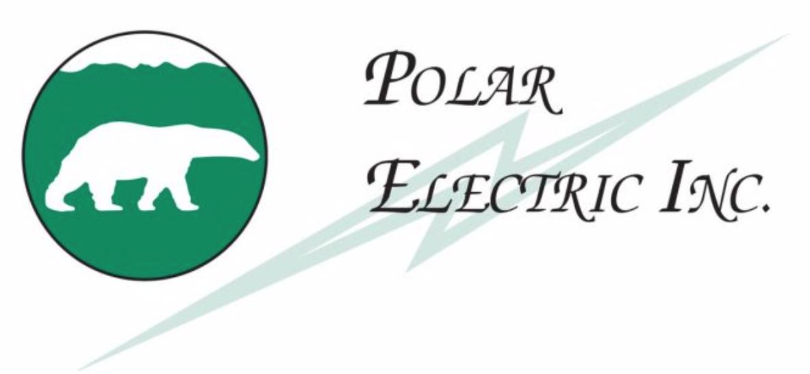 Polar Electric.png