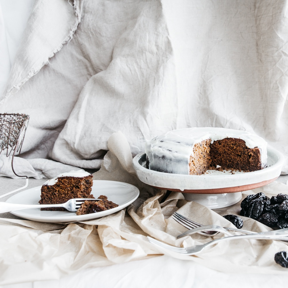 FOOD   STYLING | LISA MADIGAN PHOTOGRAPHY | LEAN TIMMS