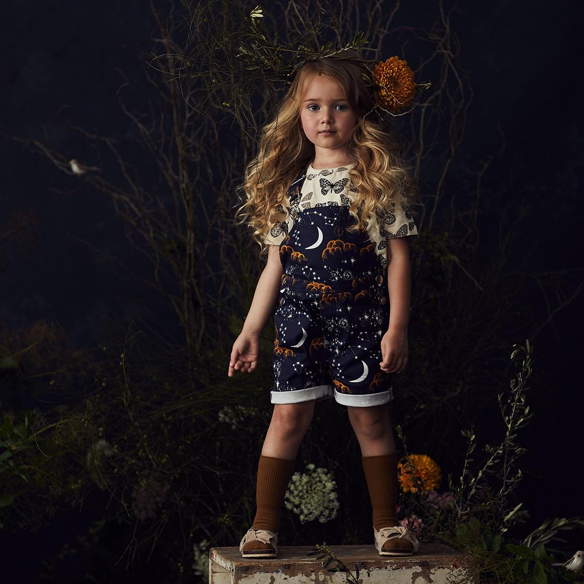 PHOENIX + THE FOX   FLORISTRY + SET DESIGN | LISA MADIGAN PHOTOGRAPHY | HAYLEY SPARKS PHOTOGRAPHY