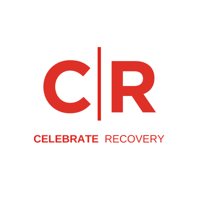 4x4CELEBRATERECOVERY-3.png